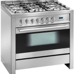 electric-stove-oven-gas-cooker-kitchen-stoves-gas-gamesfreezcouk-gas-kitchen-stoves