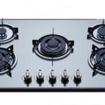 gas-stove-lt-qb5004-23002