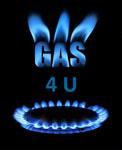 GAS 4 U